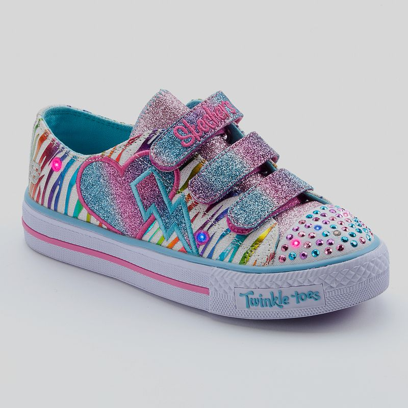 Twinkle Toes Shoes Kohls