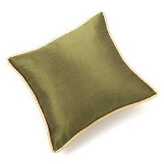 Edie Inc. Metro Decorative Pillow - 20' x 20'