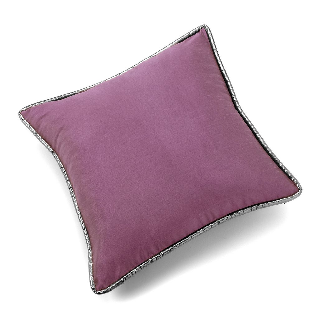 Edie Inc. Metro Decorative Pillow - 20