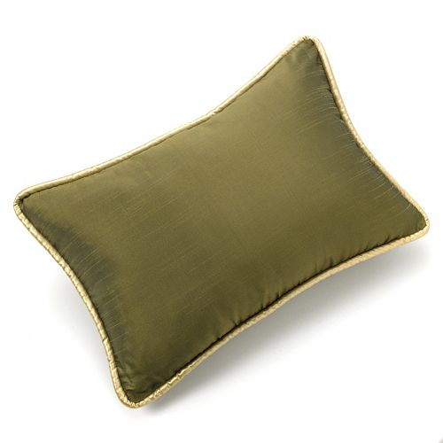 "Edie Inc. Metro Decorative Pillow - 14"" x 20"""