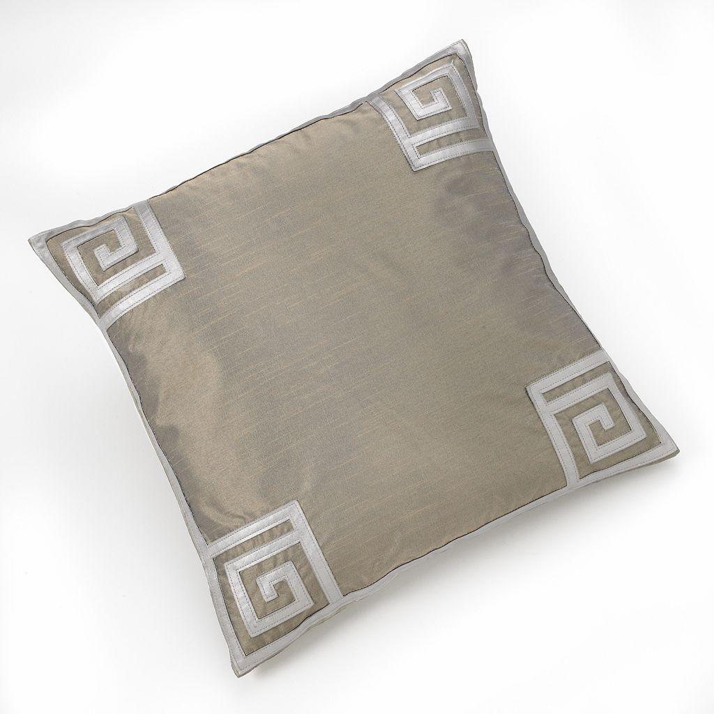 Edie Inc. Corfu Decorative Pillow