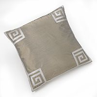 Edie Inc. Corfu Decorative Pillow
