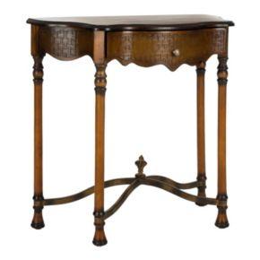 Safavieh Helen Console Table