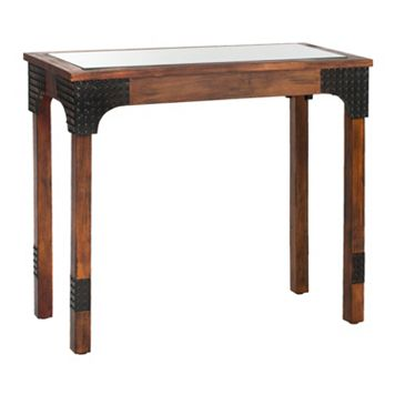 Safavieh Elmer Console Table