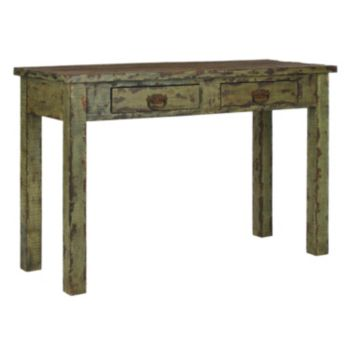 Safavieh Carl Console Table
