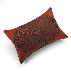 Edie Inc. Kasbah Decorative Pillow - 14' x 20'