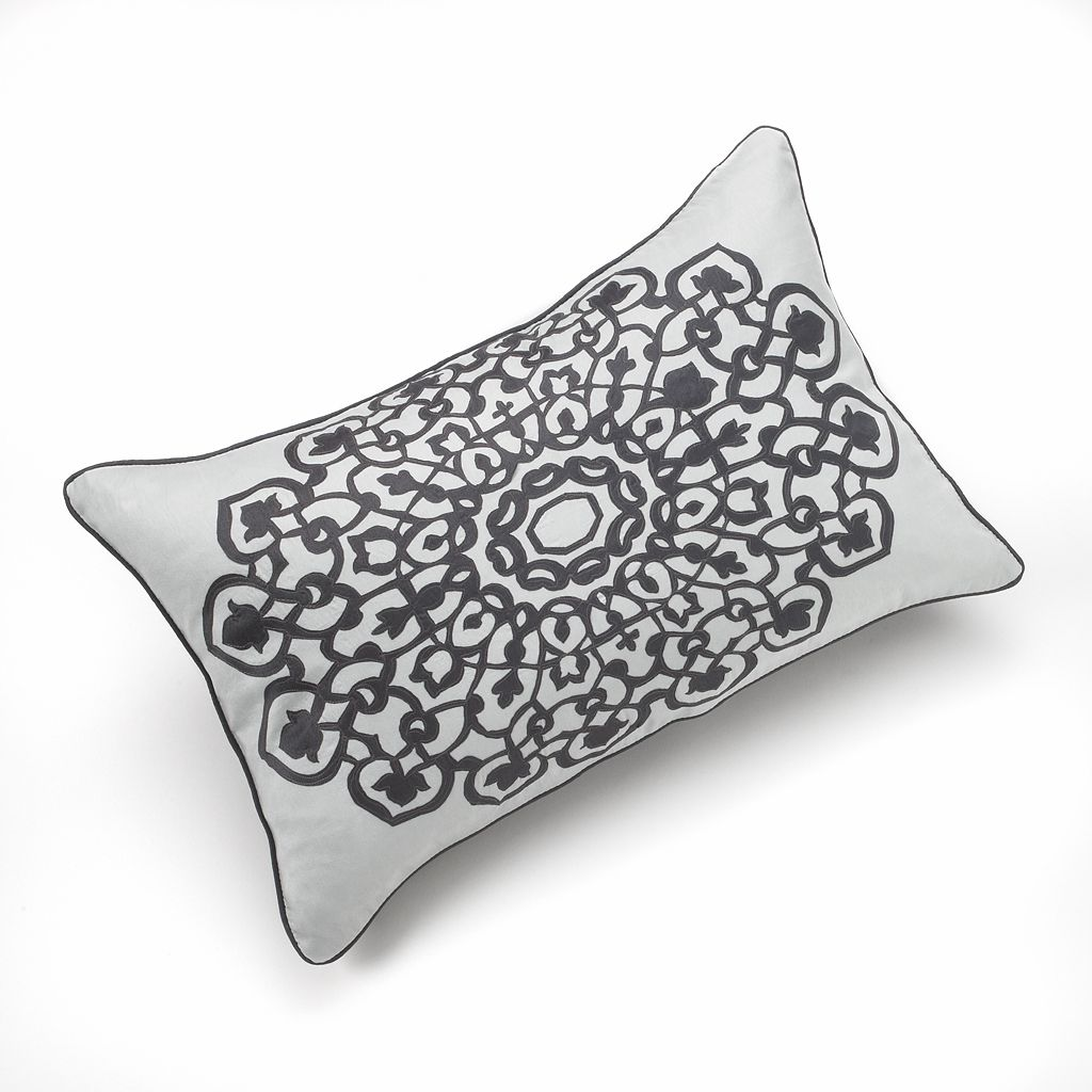Edie Inc. Kasbah Decorative Pillow - 14