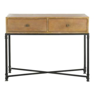 Safavieh Julian Console Table