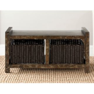 Safavieh Arnold Console Table