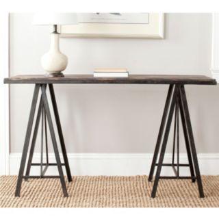 Safavieh Lisa Console Table