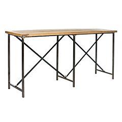 Safavieh Simon Console Table