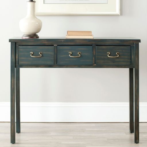 Safavieh Cindy Console Table