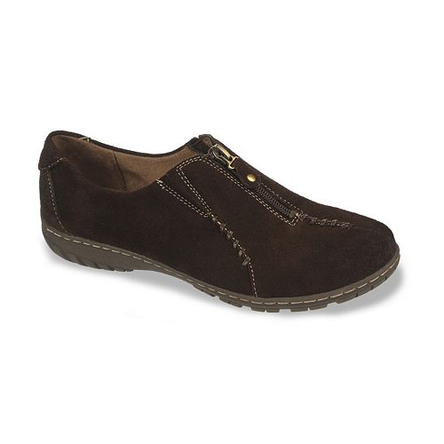 NaturalSoul by naturalizer Racon Shoes - Women
