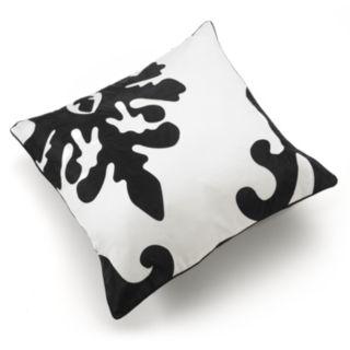 Edie Inc. Byzantine Decorative Pillow