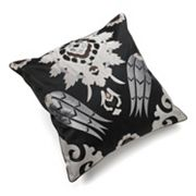 Edie Inc. Moroccan Tile Decorative Pillow