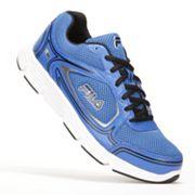 FILA Soar 2 Running Shoes - Men