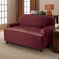Stretch Sensations Victoria Stretch Sofa Slipcover