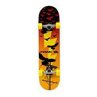 Tony Hawk® Grom Series Swarm Complete Skateboard