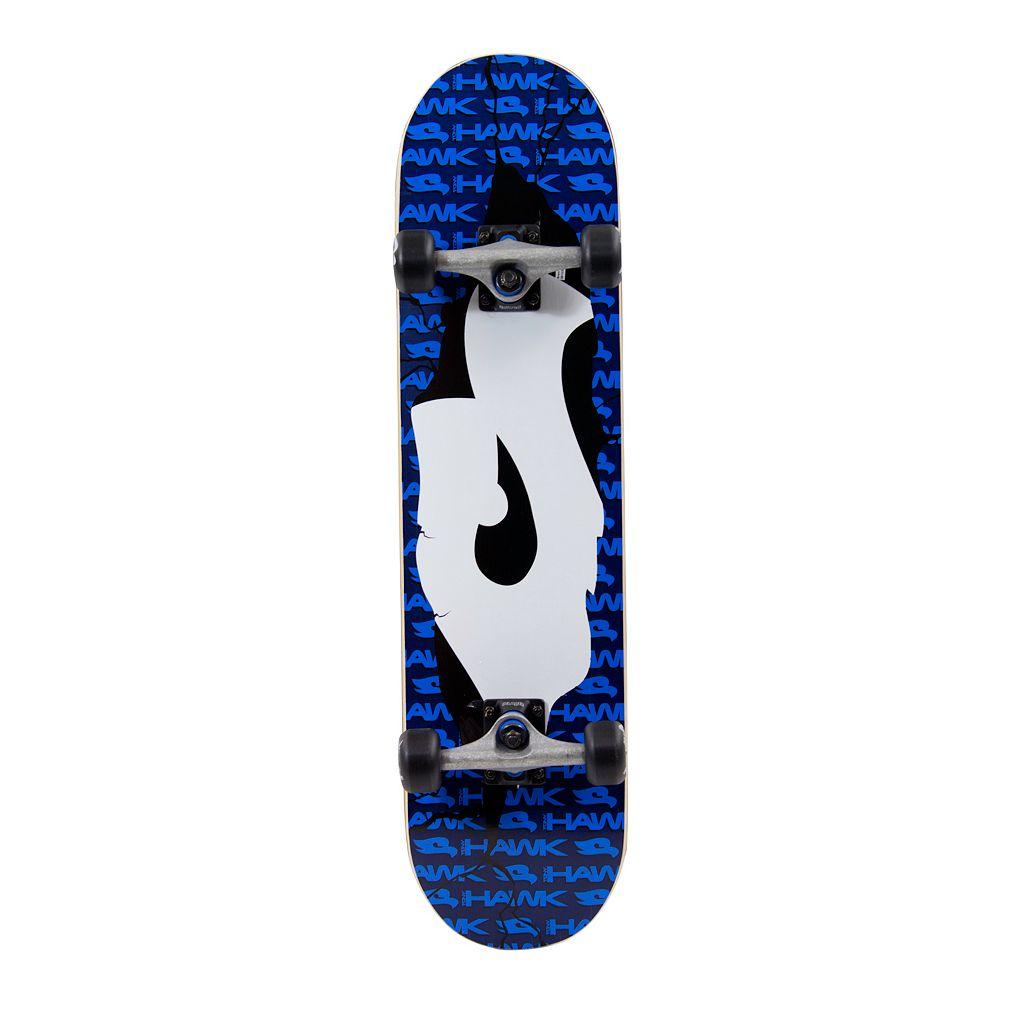 Tony Hawk® Grom Series Breakthrough Complete Skateboard