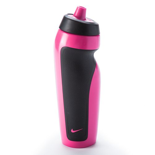 Nike 20-oz. Sport Water Bottle