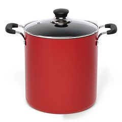 T-Fal 12-qt. Nonstick Aluminum Covered Stockpot