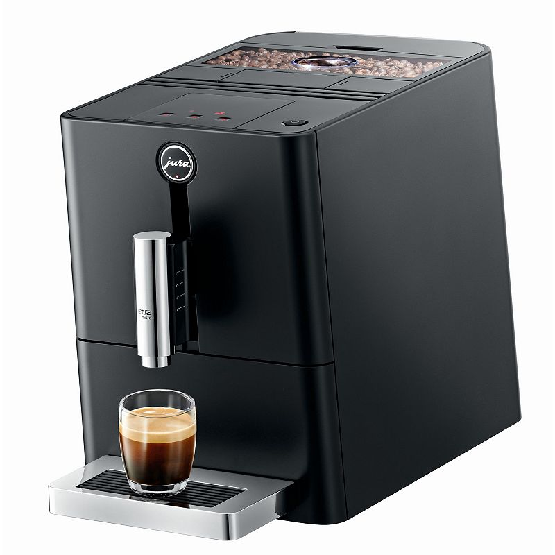 Kohl S Coffee Makers : Coffee Makers - Small Appliances, Kitchen & Dining Kohl s