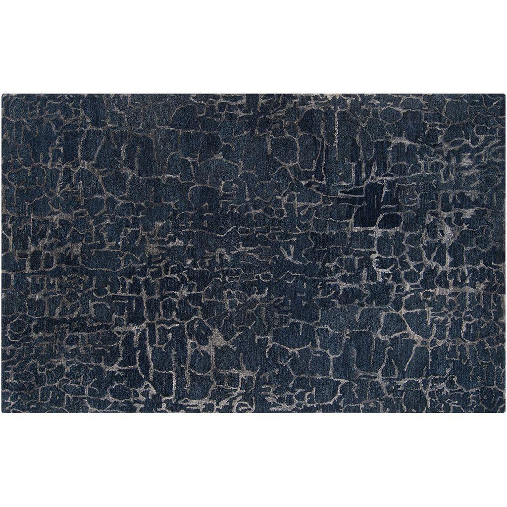 Artisan Weaver Campbellton Crackle Rug - 5' x 8'