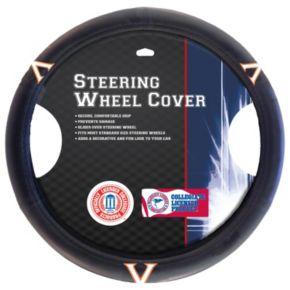 Virginia Cavaliers Steering Wheel Cover