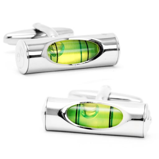 Working Level Cuff Links