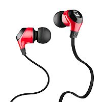 Monster NCredible NErgy In-Ear Headphones