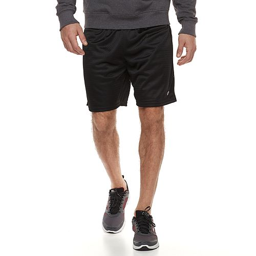 Men's Champion Mesh Shorts