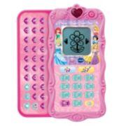 Disney Princess Magical SmartPhone by VTech