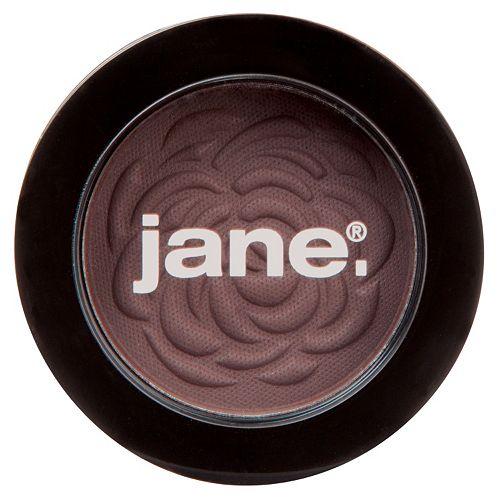 Jane Cosmetics Matte Eye Shadow