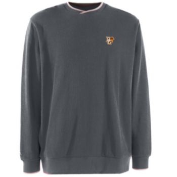 Bowling Green Falcons Executive Crewneck Sweater Men