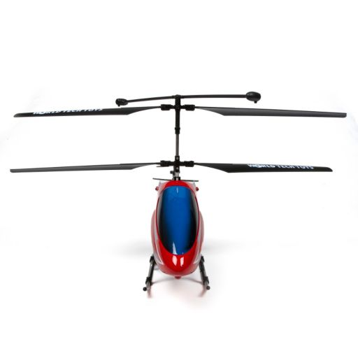 World Tech Toys Gyro Sparrow 3.5ch RC Helicopter