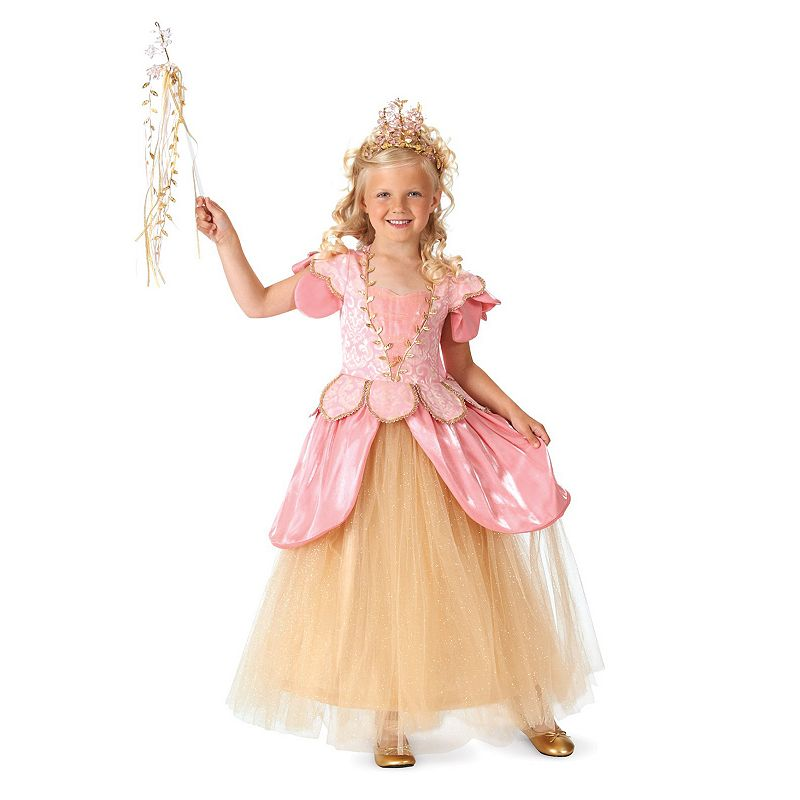 Athena Costume For Kids Costume Dress Kids