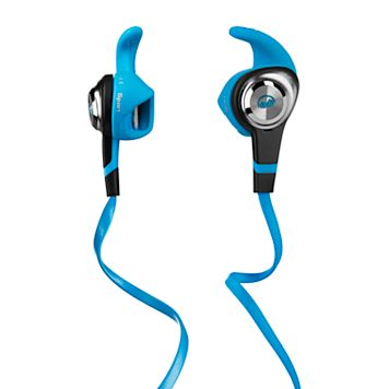 Monster iSport Strive In-Ear Headphones