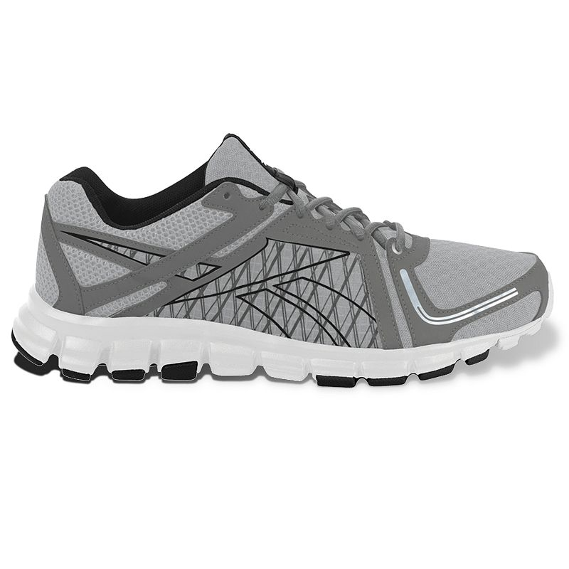 Reebok SmoothFlex Flyer Running Shoes - Men