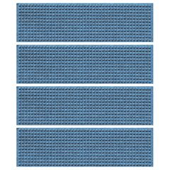 Squares WaterGuard 4-pk. Stair Tread Set