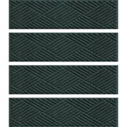 WaterGuard Diamond 4 pkIndoor Outdoor Stair Treads