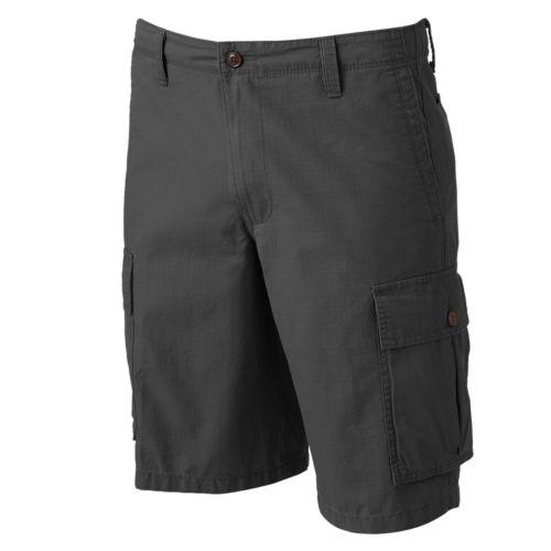 Dockers® Ripstop Cargo Shorts - Men