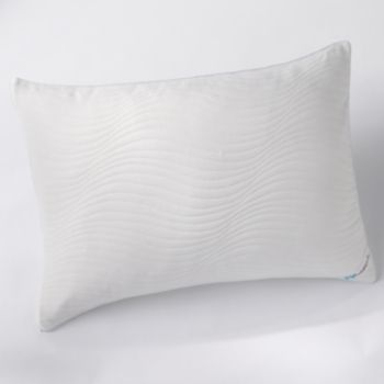 Sealy Posturepedic Pillows, Bed & Bath | Kohl's