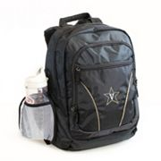 Vanderbilt Commodores Backpack