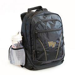 Wake Forest Demon Deacons Backpack