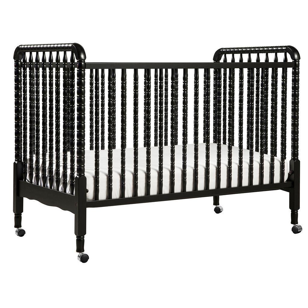 DaVinci Jenny Lind 3-in-1 Convertible Crib