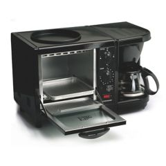 Multicup Coffee Makers Coffee Espresso Amp Tea Small