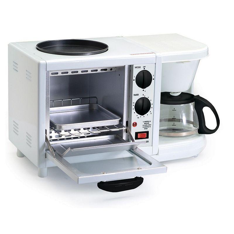 Cooking Kitchen Appliances Kohl s