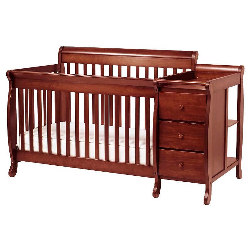 Lolly & Me Baby Furniture, Furniture & Decor