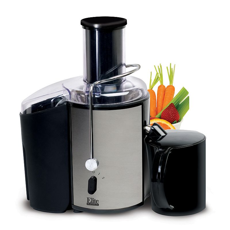krups-juice-extractor Images - Frompo - 1