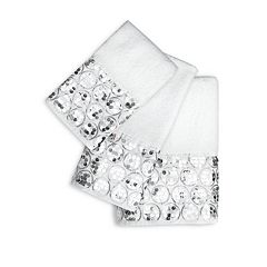 Sinatra 3 pc Bath Towel Set